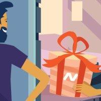 CHỮA CHÁY – Namecheap khuyến mại Hosting chỉ 1$/năm