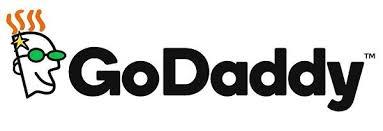 Tên miền .CO tại GoDaddy