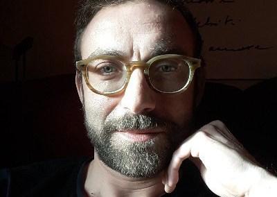 Cristiano Poletti
