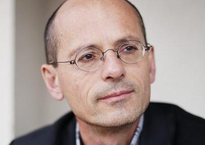Vincenzo Todisco