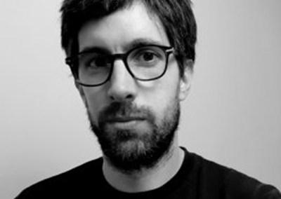 Stefano Pini