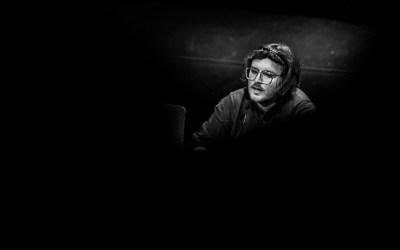 Essere giovani. Intervista a Leonardo Caffo