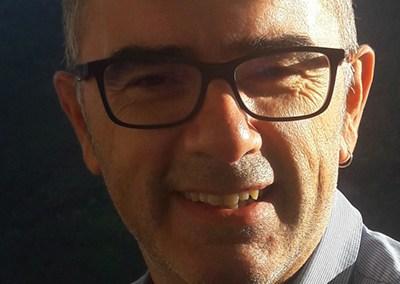 Emmanuel Betta