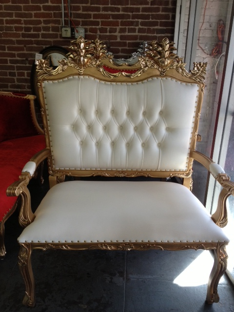 King And Queen Throne Chair Rental San Diego Lounge Furniture Rental San Diego La Jolla Wedding