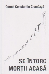 intorc-mortii-acasa-206966