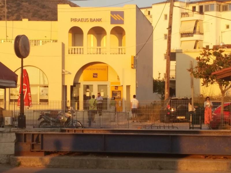 15.07.02-coada piraeus
