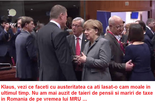 klaus-merkel-austeritate
