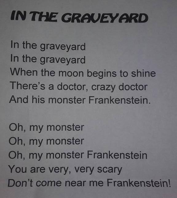 in-the-graveyard