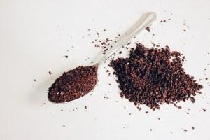 coffee-911163_640