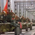 なぜソ連はアフガニスタン侵攻に侵攻したの?テロ地獄はここから始まった…