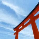 ユダヤ人と日本の関係 怪しい共通点