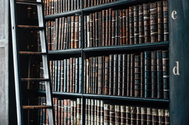 study-books4