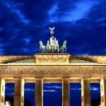 なぜホロコーストが行われたのか?その理由はドイツの…
