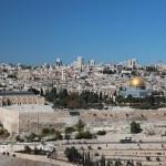 3分で分かるエルサレム問題の原因、宗教ではない本当の理由…