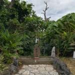 沖縄のパワースポットで意外と知られていない穴場はココ!