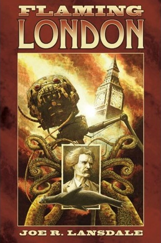 lansdale-flaming_london