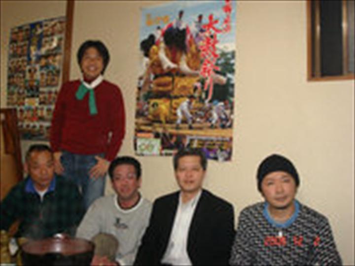 20061202_11