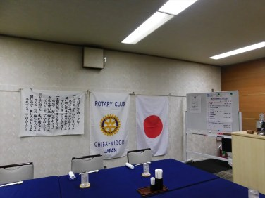 20170523_0859th_002
