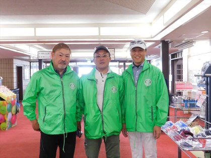 20180419_golf_013