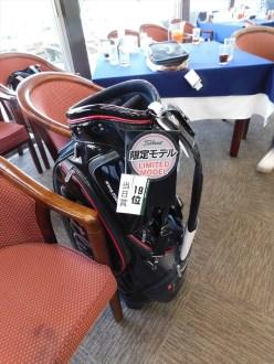 20180419_golf_086