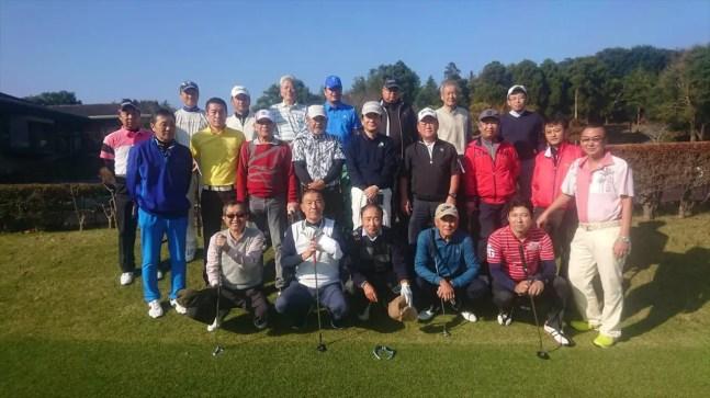 20181108_golf_047