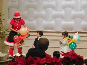 20181215_ChibaMinamiRC55_044