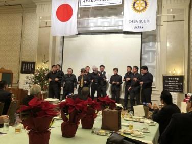 20181215_ChibaMinamiRC55_102