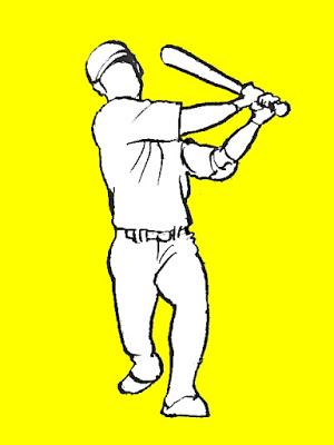 m1-image-illust