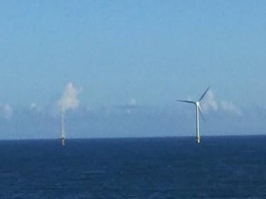 銚子沖洋上風力発電設備-4