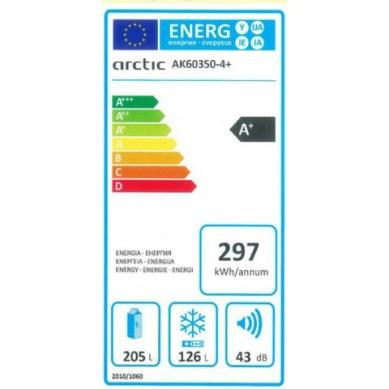 combine frigorifice clasa energetica a+