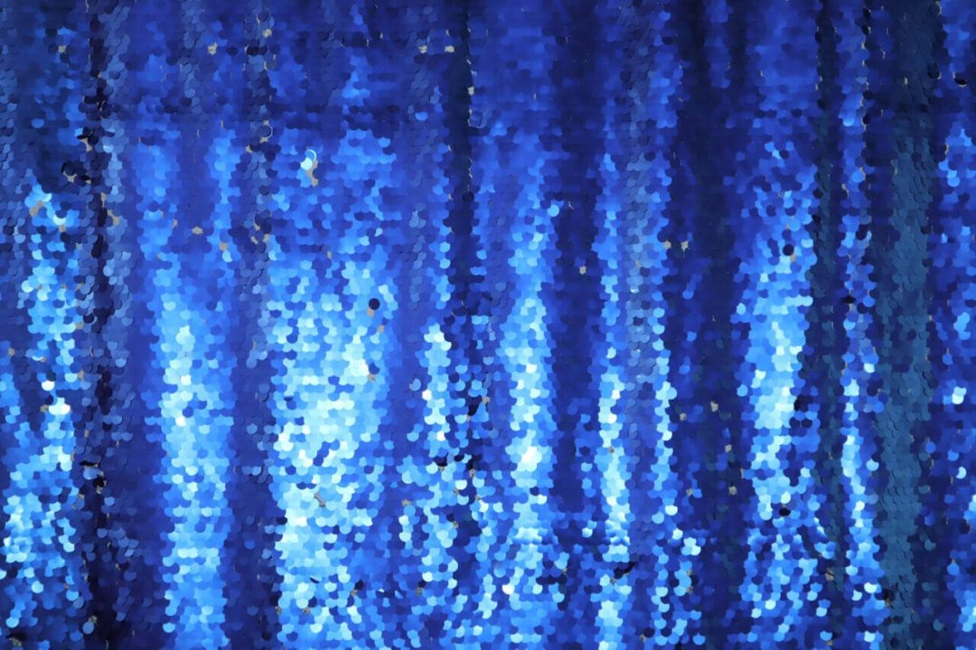 Backdrop - Premium Blue 1
