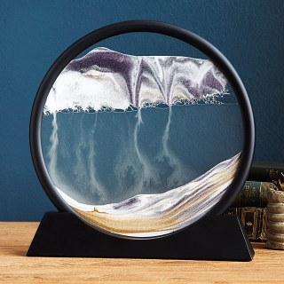 http://www.uncommongoods.com/product/deep-sea-sand-art