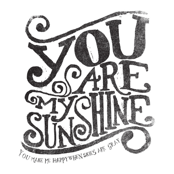 you are my sunshine images pictures becuo