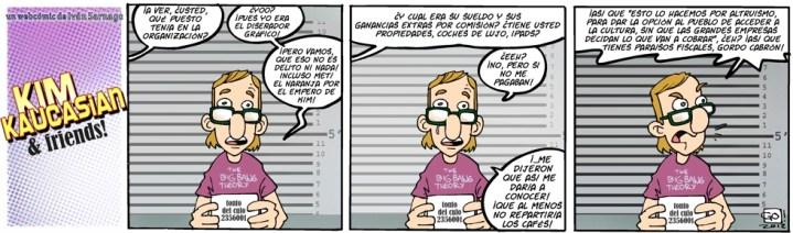 2012-01-26-COMIENDO-YOGUR-1x51-El-Diseñador_Grafico
