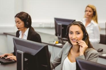 24 Hour Call Center FAQs
