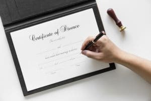 Family Law Attorney Common Law Marriage Scott Rogoff