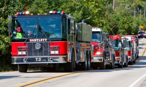 Bartleet FPD HME US Tanker