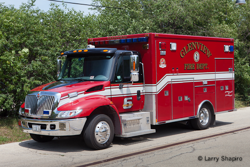 GLNV_A6 9219?resize\=500%2C334 horton ambulance wiring diagram horton emergency vehicle's wiring mccoy miller ambulance wiring diagram at aneh.co