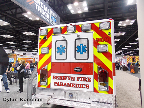 2013 FDIC display