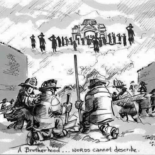 cartoon remembering two CFD FFs