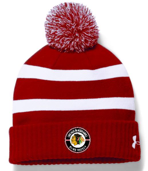 hat2018