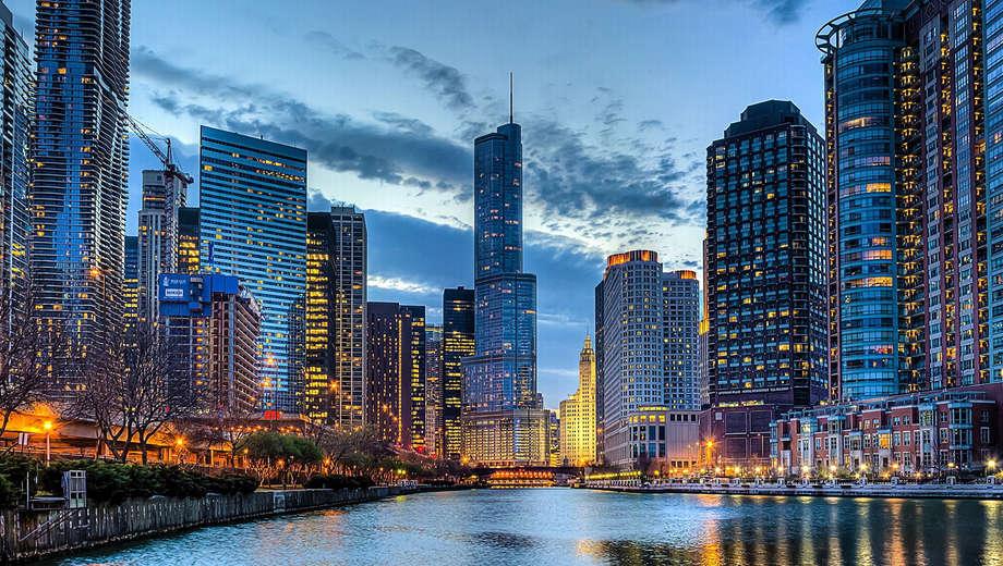 Affordable Boat Rentals Chicago, Enjoy your Trip - Chicago