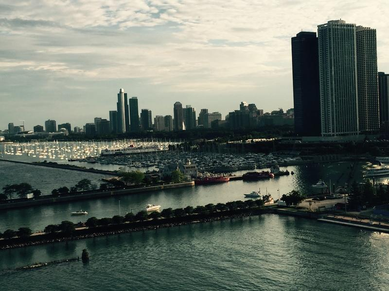 Safety Tips for Boating in Chicago Bay
