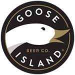 goose-logo