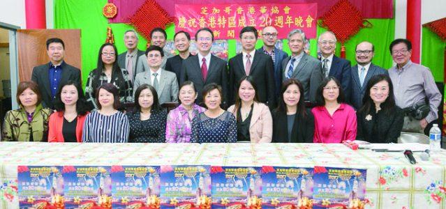 hongkong(news)-8