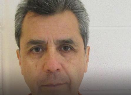 06 奥罗拉西郊幼儿园教师被控性侵两学生