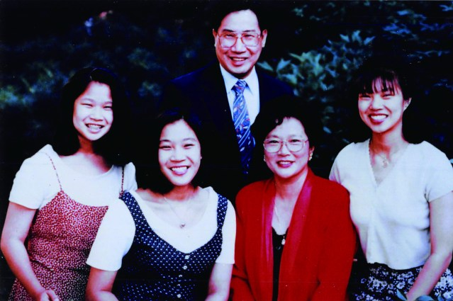 Ming's Family Photos_頁面_1