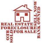 Chicago REO real estate owned closing