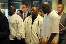 The dixmoor 5, one of the worst cases of wrongful convictions in US