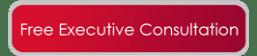 Free Executive Consultation